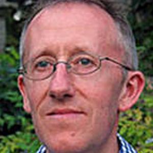 Roger Crisp (Oxford)