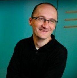 Julian Dodd (Manchester)